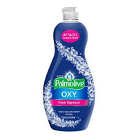 Palmolive, Ultra Oxy Power Degreaser 20 oz [035000450418]