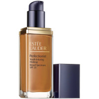 Estee Lauder Perfectionist Youth-Infusing Makeup, 5W2 Rich Caramel 1 oz [887167077720]