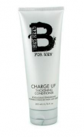 TIGI Bed Head For Men Charge Up Thickening Conditioner, 6.76 oz [090174493227]