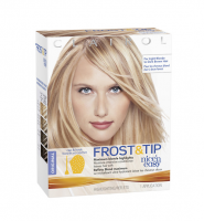Nice 'n Easy Frost & Tip Blonde Highlights, Original 1 ea [381519006814]
