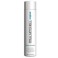 Paul Mitchell Awapuhi Shampoo 10.14 oz [009531113081]