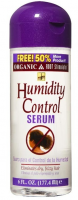 Organic Root Stimulator Humidity Control Serum, 6 oz [632169111626]