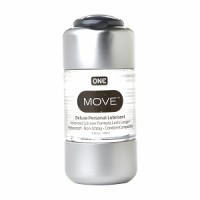 ONE Move Personal Lubricant 3.38 oz [726893210042]