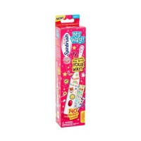 ARM & HAMMER Kid's My Way! Spinbrush 1 ea [766878200231]