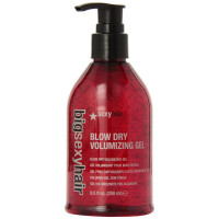 Sexy Hair Concepts Big Sexy Hair Blow Dry Volumizing Gel 8.5 oz [646630006472]