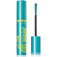 CoverGirl The Super Sizer by LashBlast Mascara, Black [805] 0.40 oz [022700581016]