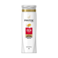 Pantene Pro-V Radiant Color Shine 2-in-1 Shampoo & Conditioner 12.6 oz [080878054497]