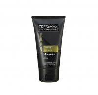 TRESemme Tres Gel Extra Firm Control 2 oz [022400624273]