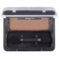 CoverGirl Eye Enhancers 1 Kit Eye Shadow, Tapestry Taupe [760] 0.09 oz [022700048090]