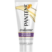 Pantene Pro-V Series, Volume Texturizing Gel 6.8 oz [080878043033]