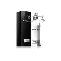 MONTALE Jasmin Full Eau De Parfum Spray, 3.4 oz  [3760260452595]