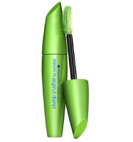 CoverGirl Clump Crusher By Lashblast Water Resistant Mascara, Very Black [825]  0.44 oz [022700576456]