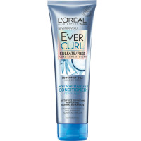 L'Oreal Paris EverCurl Hydracharge Conditioner 8.5 oz [071249341414]