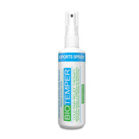 BioTemper Pain Relieving Spray 4 oz