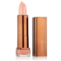 CoverGirl Queen Collection Lipcolor Lipstick, South Beach Sand 0.12 oz [008100005895]