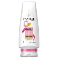 Pantene Pro-V Beautiful Lengths Conditioner 12 oz [080878171019]