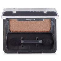 CoverGirl Eye Enhancers 1 Kit Eye Shadow, Mink [750] 0.09 oz [022700048083]
