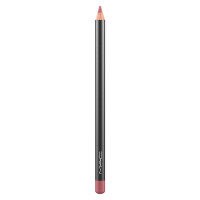 MAC Lip Pencil, Dervish .05 oz [773602066414]