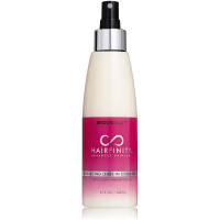 Hairfinity Revitalizing Leave-In Conditioner 8 oz [850497003547]