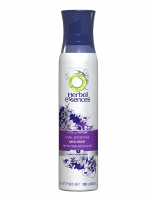Herbal Essences Totally Twisted Curl Boosting Mousse, 3 Strong 6.8 oz [381519019647]