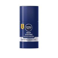 NIVEA Men Body Shaving Stick 2.5 oz [072140023553]