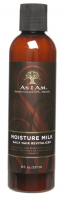As I Am Moisture Milk Daily Hair Revitalizer, 8 oz [858380002035]