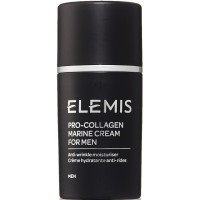 ELEMIS Pro-Collagen Marine Anti-wrinkle Moisturizing Cream For Men 1 oz [641628502059]