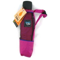 Totes 9 Inch Raines Umbrella Just Clip Back Pack, Medium, Assorted Colors 1 ea [022653353876]