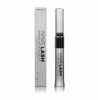 Infinite Lash Eyelash Enhance Serum 0.20 oz [850497003059]