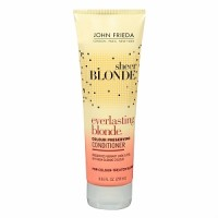 sheer blonde Everlasting Blonde Conditioner 8.45 oz [717226184475]
