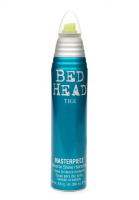 TIGI Bed Head Masterpiece, 9.5 oz [615908419702]