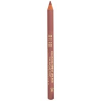 Milani Color Statement Lip Liner, All Natural 0.04 oz [717489742047]