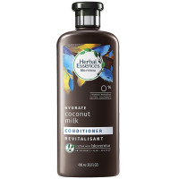 Herbal Essences Bio:Renew Hydrate Conditioner, Coconut Milk 13.5 oz [190679000118]