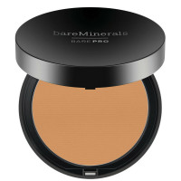 BareMinerals BarePRO Performance Wear Powder Foundation, Toffee [19] .34  oz [098132472628]