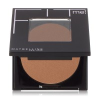 Maybelline New York Fit Me! Pressed Powder, Coconut [355], 0.30 oz [041554249415]
