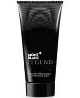 MONTBLANC Men's Legend After Shave Balm 5.0 oz [3386460069380]