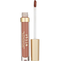 Stila Stay All Day Liquid Lipstick, Biscotti 0.1 oz [094800352179]