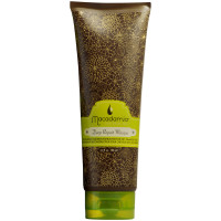 Macadamia Natural Oil Deep Repair Masque 3.40 oz [851325002282]
