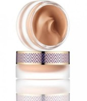 Tarte Tarteist Empowered Hybrid Gel Foundation, light-medium honey 1.0 oz [846733013890]