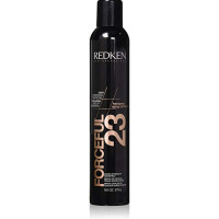Redken Forceful [#23] Super Strength Hair Spray  9.8 oz [090174404810]
