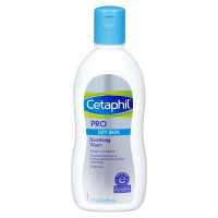 Cetaphil PRO Soothing Wash 10 oz [302990210200]
