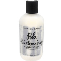 Bumble & Bumble Bb Thickening Conditioner 8 oz [685428003521]