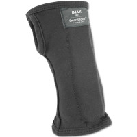 IMAK Smart Glove Carpal Tunnel Brace Small 1 Each [649833201255]