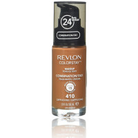 Revlon ColorStay Combination/Oily Skin Makeup, Cappuccino [410] 1 oz [309975410181]