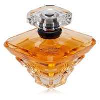 Lancome TRESOR EDP SPRAY for Women 3.4 oz [3147758034929]