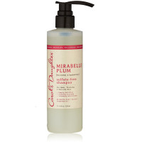 Carols Daughter  Mirabelle Plum Fullness & Hydration Sulfate Free Shampoo 12 oz [820645231573]