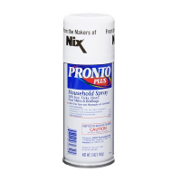 Pronto Plus Lice, Tick and Flea Killing Spray 5 oz [363736328504]
