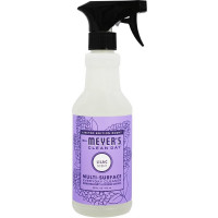 Meyers Clean Day Multi-Surface Everyday Cleaner Lilac 16 oz [808124700598]