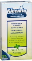Kleenite Dental Cleanser 6 oz [083272008462]