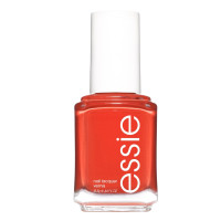 essie nail polish, rocky rose collection, burnt orange, yes, I canyon 0.46  oz [095008036359]
